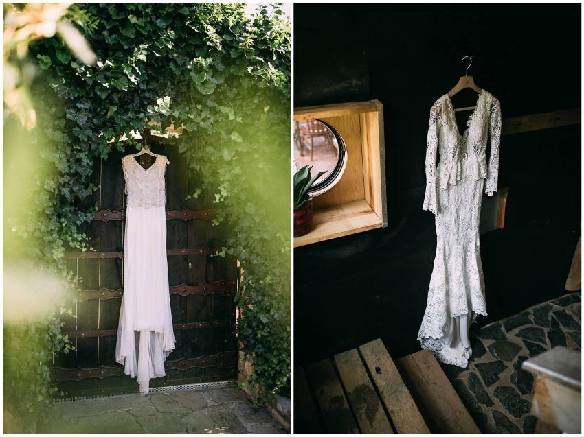 Wedding Details List, Yolan Chris, Wadley Farms, Dress Shot, Wedding Dress Detail, Lace Wedding dress, Embroidered wedding dress, Beaded wedding dress