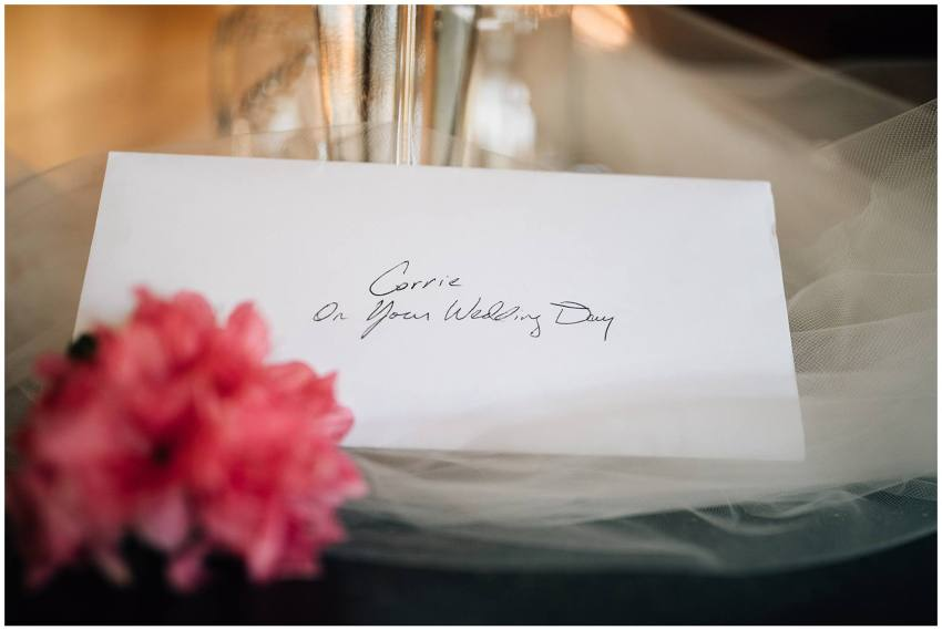 Wedding Details List Adventurous bride,Bailey Dalton Photo,Intimate Wedding photographer,Traveling Photographer,Utah Engagement photographer,Utah Wedding Photographer,boho bride,