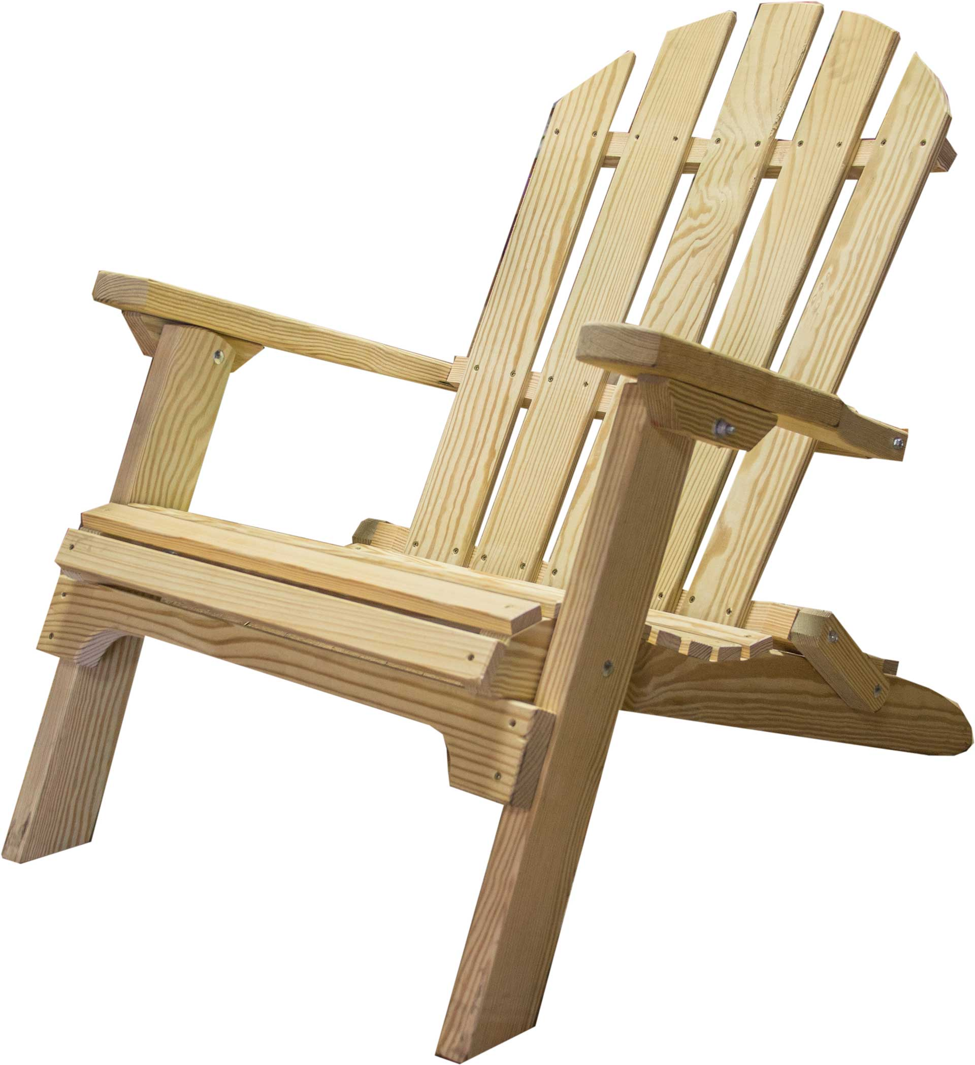 folding adirondack chairs ace hardware what is a chair  bailey spencer store
