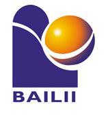 BAILII