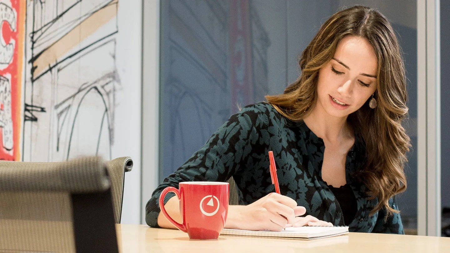 hight resolution of the written case interview is a natural extension of the traditional case interview and several offices use it as part of the consultant and summer