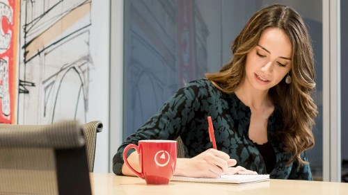 small resolution of the written case interview is a natural extension of the traditional case interview and several offices use it as part of the consultant and summer