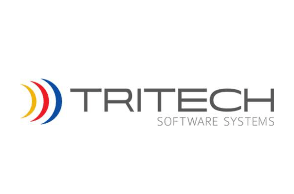 TriTech Software Systems, Leader in Public Safety