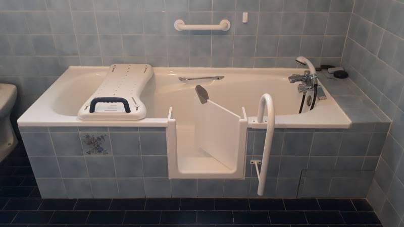 peu couteux au bain blagnac