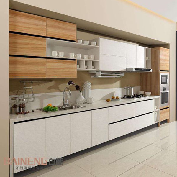 kitchen cabinet price under lighting melamine color combination with good