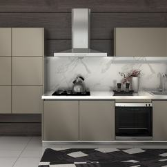 Metal Kitchen Cabinets Manufacturers Wood Tables Stainless Steel Custom Cupboards