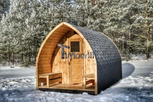 sauna-exterieur-igloo-pour-le-jardin