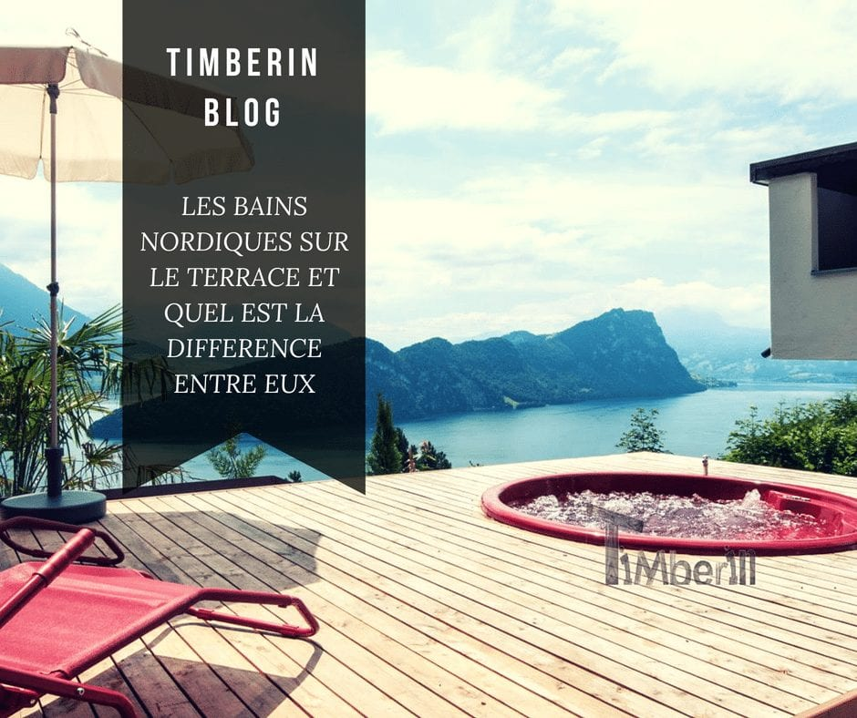 TimberinblogMK;K;K