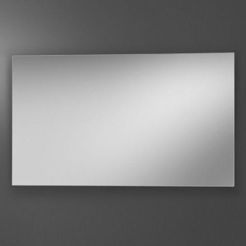 miroir 60 x 120cm tl1 artelinea
