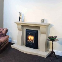 Continental Fireplaces bainsfireplaces.co.uk