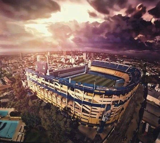 insider-11-Estadio-Boca