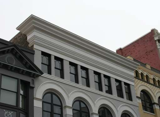 JC Penney Building