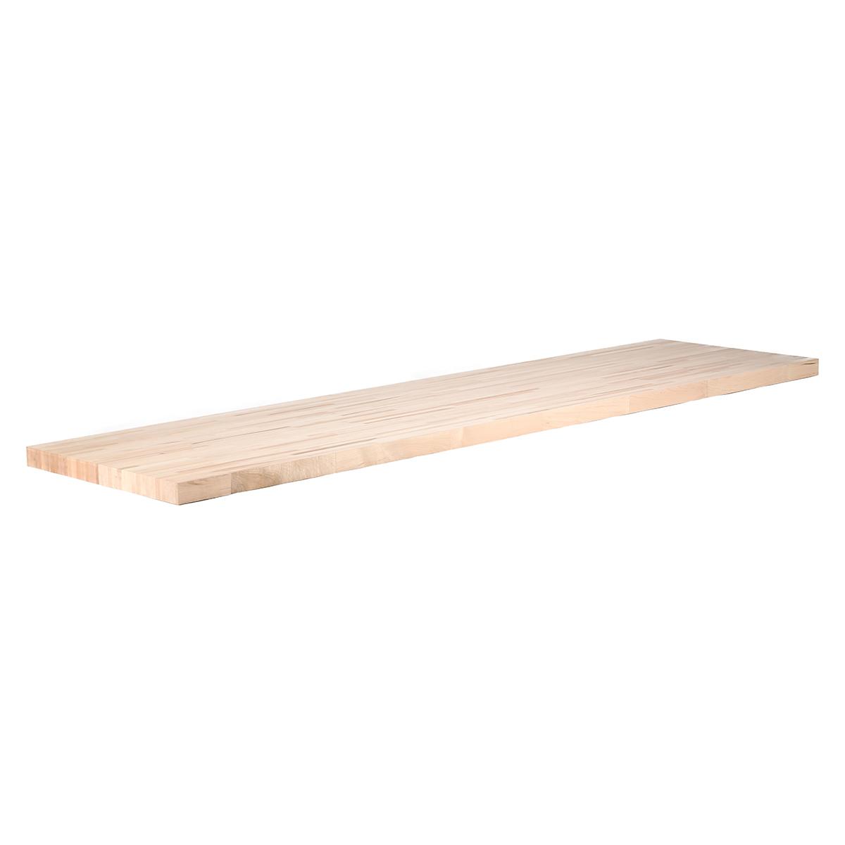 2×8 Workbench Top