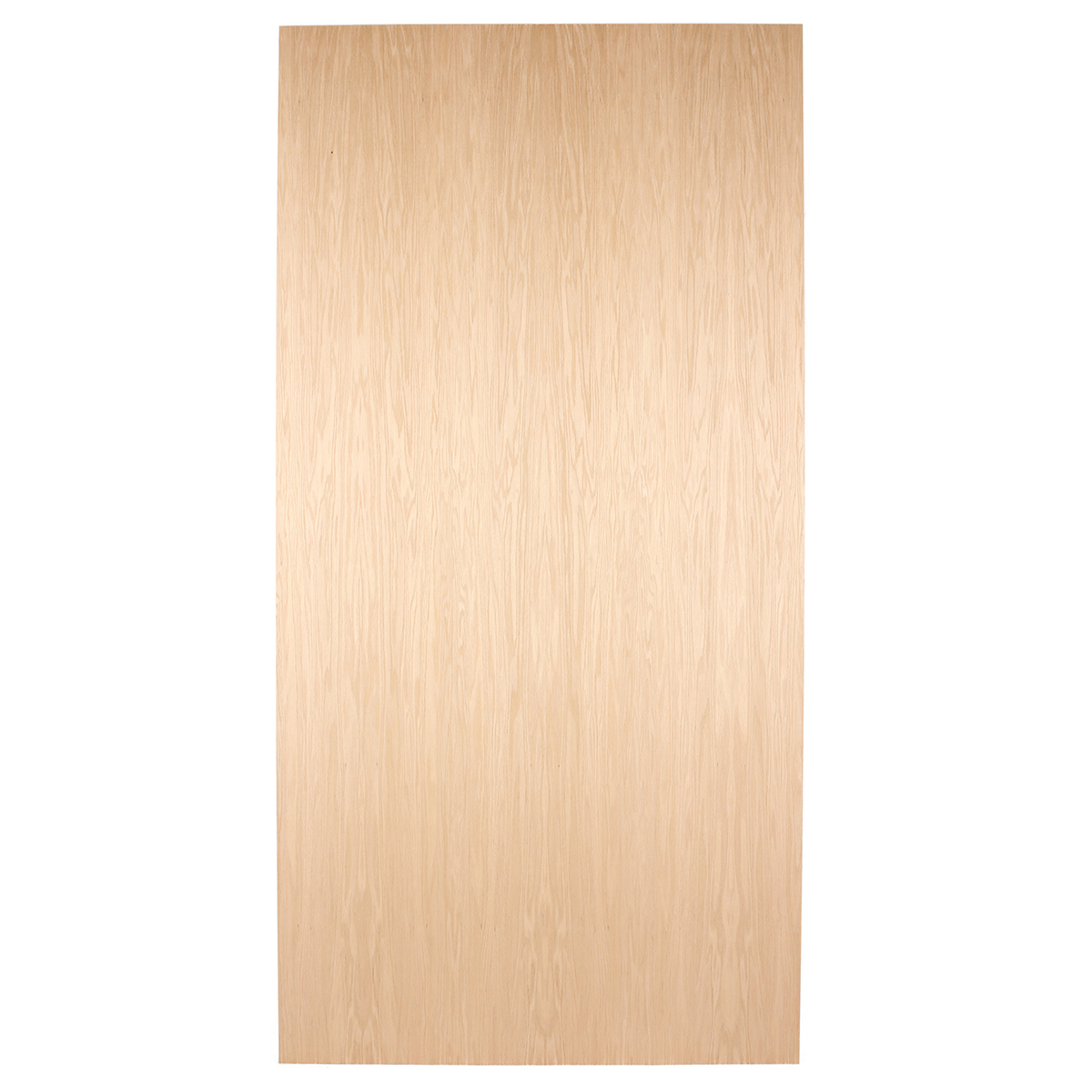 1 2quot Red Oak 439x839 Plywood G2s Made In Usa
