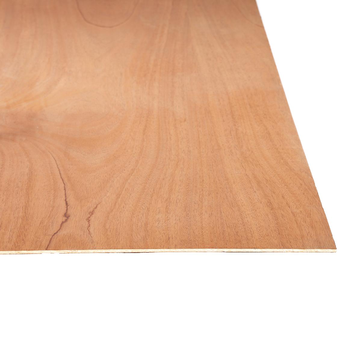 1 1 4 Inch Plywood