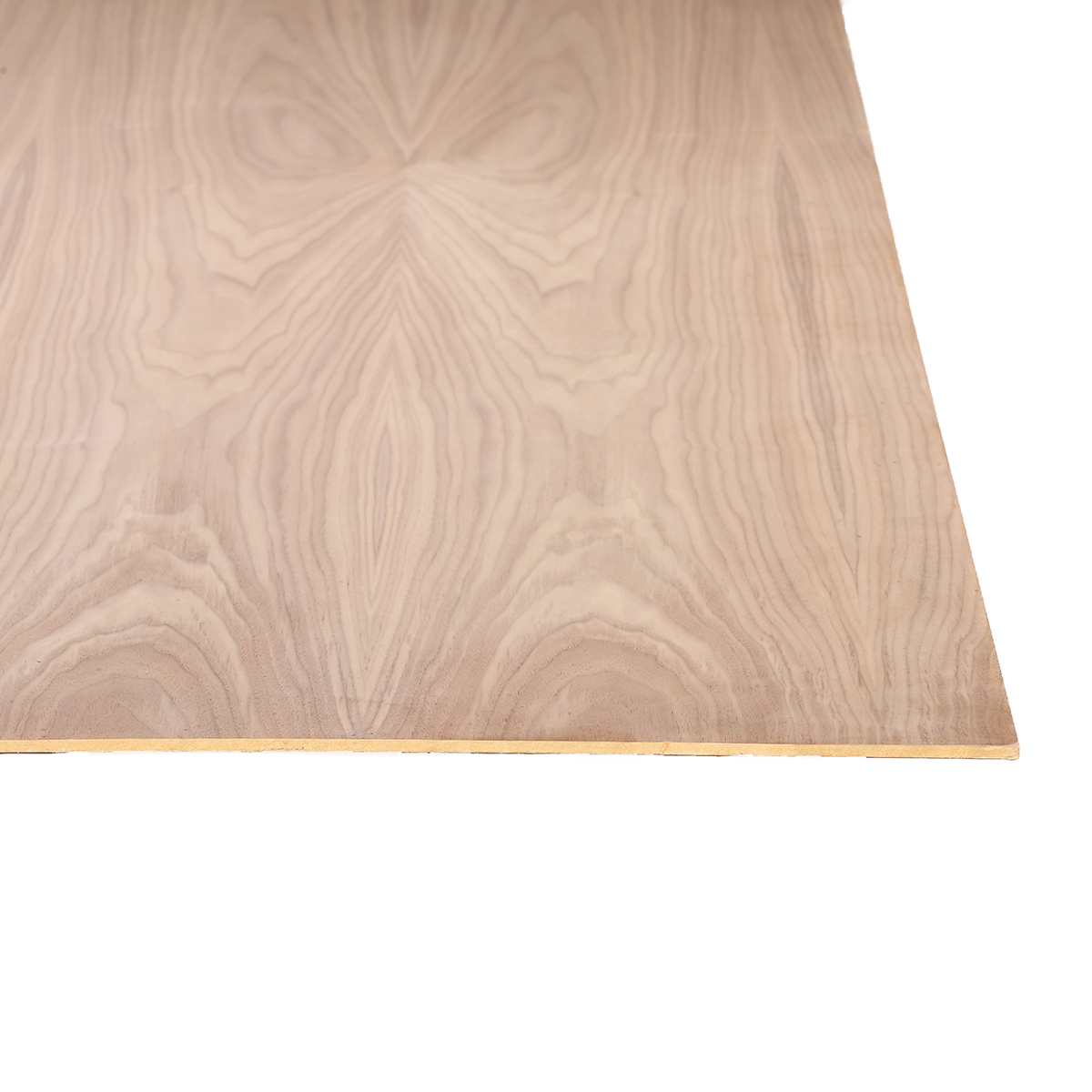 Where To Buy Cabinet Grade Plywood