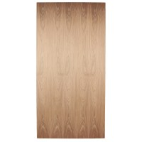 Cabinet Grade Plywood.html | Autos Post