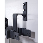 Acme Barn Door Track & Hardware