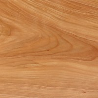 Birch Finishes - Baird Brothers Fine Hardwoods