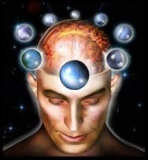 El viaje mental en el tiempo es una capacidad exclusivamente humana