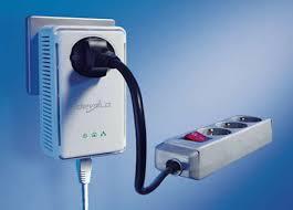 """Nace la """"rectena"""" óptica, fusión de antena y rectificador, para convertir luz en corriente eléctrica continua"""