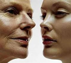 La ciencia del envejecimiento