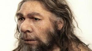 ¿Se perdió en el tiempo el cromosoma Y del hombre de Neandertal o simplemente no era compatible con nuestro sistema inmunológico?
