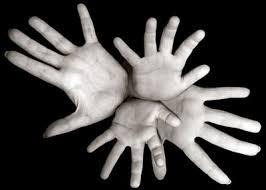 Cosas que tus dedos índices y anulares te pueden revelar
