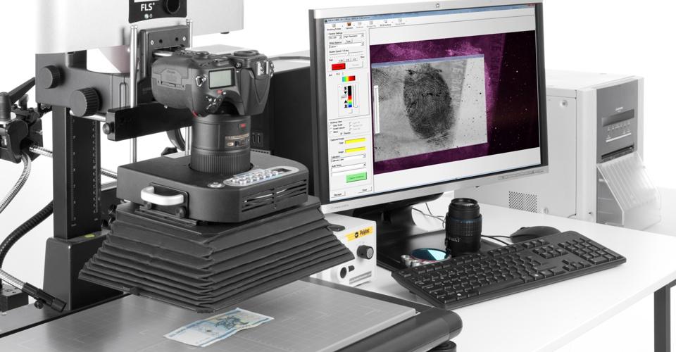 Expertos en huellas digitales: ¿Estás listo para los billetes de polímero?