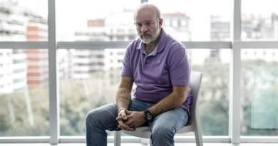 La familia Maldonado repudió la promoción de Emmanuel Echazú