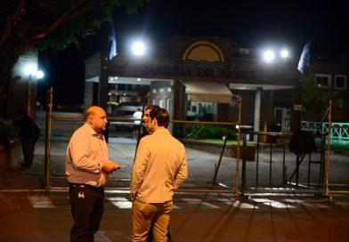 La justicia falló a favor de los vecinos de San Fernando y Marina del Norte fue clausurada