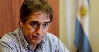 La Defensoría del Pueblo pide la suspensión de la próxima audiencia por el aumento del gas