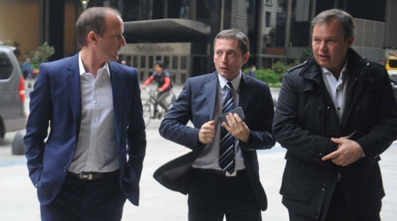 Duro comunicado del PJ bonaerense contra el posible desdoblamiento de Vidal
