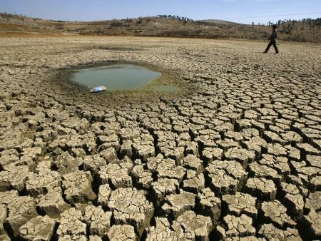 Desentupidora Curitiba – A Importância da água