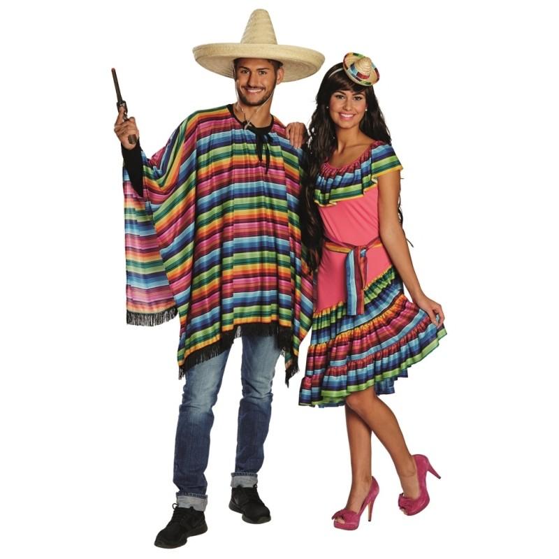 Dguisement mexicaine femme  Baiskadreamscom