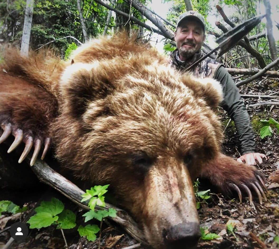 hight resolution of alaska outfitters unlimited website