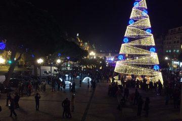Porto Natal