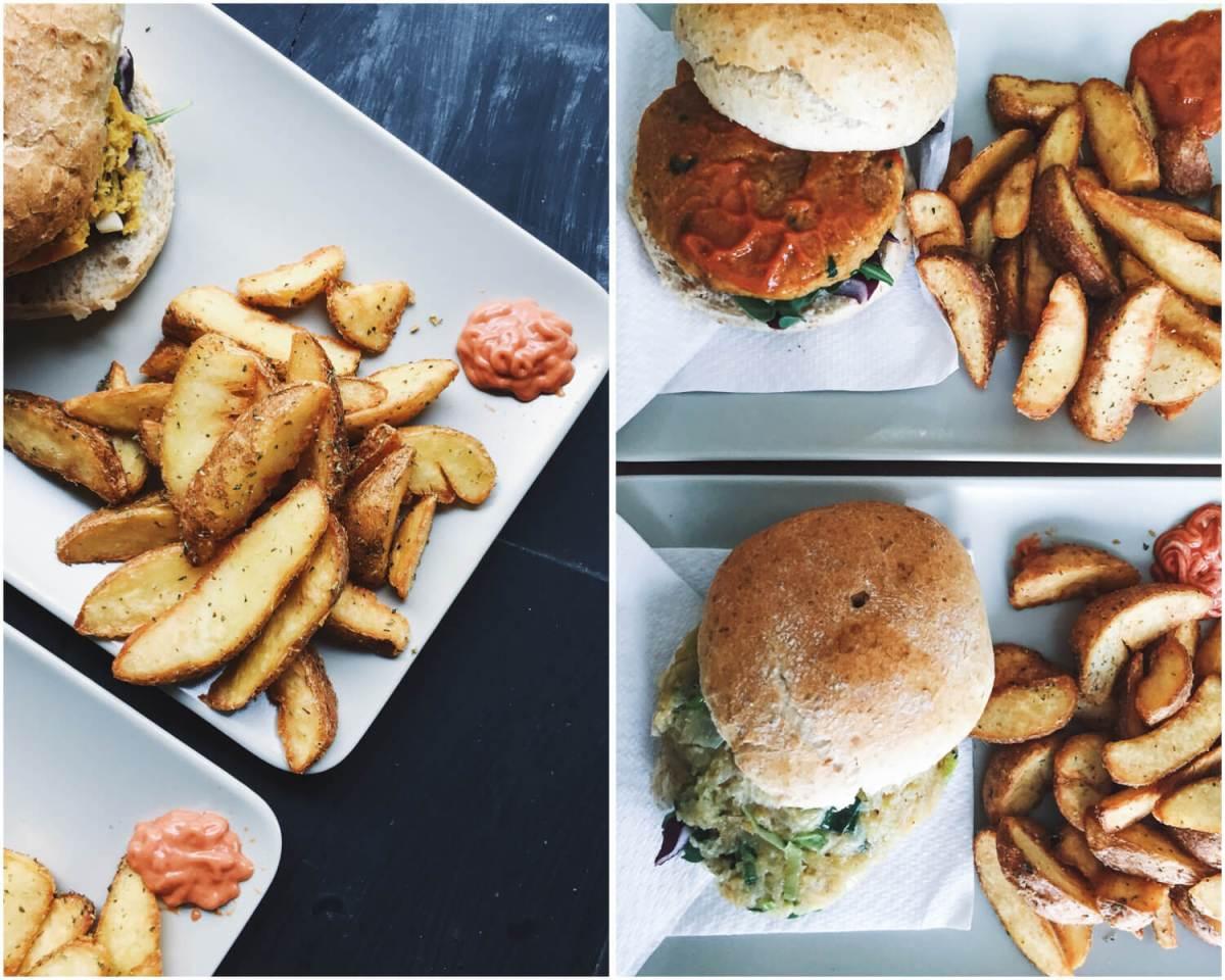 Black-Mamba-Vegan-Burgers-Porto