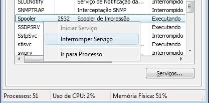 Ctrl + Shift + Esc