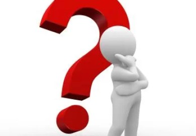 Pop The Question Ideas