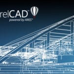 CORELCAD 2019.0 V19.0.1.1026 Windows & MAC/OS