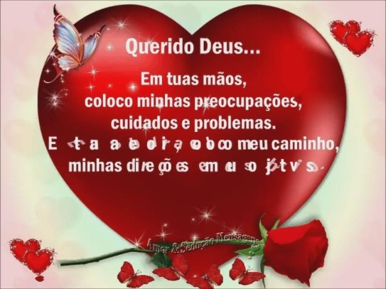 Bom Dia Romantico Imagens: 69 Frases Lindas De Bom Dia Para Whatsapp Com Imagens E