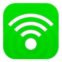 Baidu WiFi Hotspot para Windows Download