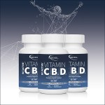 Bioactive-Vitamin-CBD
