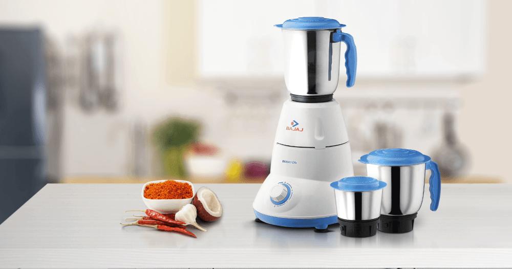 medium resolution of mixer grinder