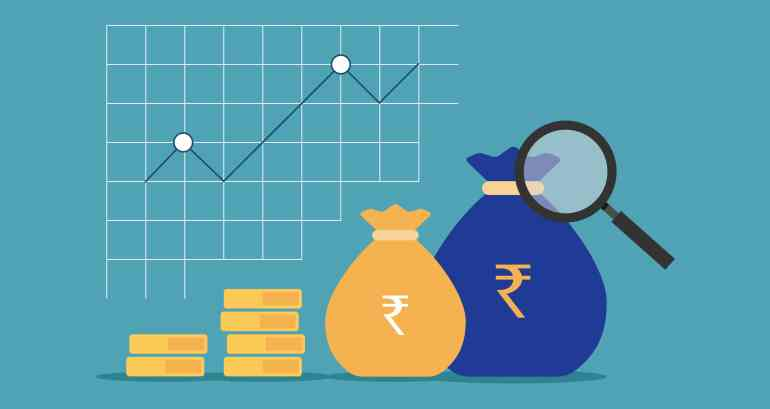 Investment options in india