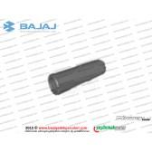 Bajaj Discover 150F Ön Jant (1.84x17 )