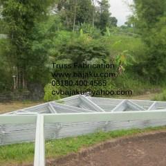 Harga Rangka Baja Ringan Di Yogyakarta Greenhouse – Indmira Greehouse ...