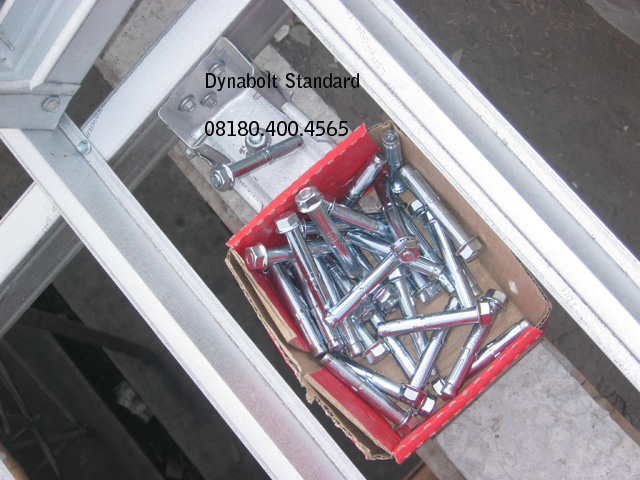 pemasangan baja ringan murah tips memilih rangka atap – bajaku