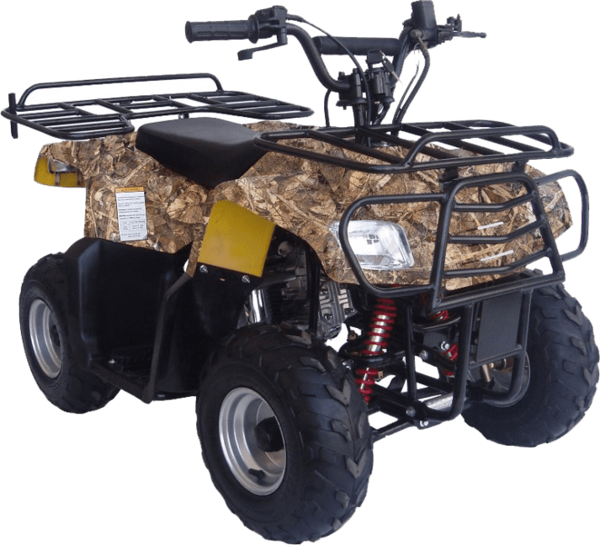 100 Hp Electric Motor Wiring Diagram Baja Motor Sports Baja Wilderness 50 Trail